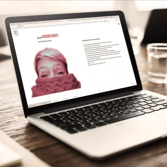 webdesign-daisyderata